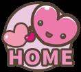 HOME_ボタン